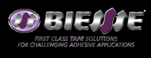 BiesSse-logo