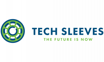 Tech-Sleeves-logo