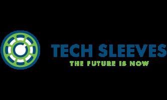 Tech-Sleeves-logo