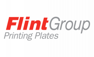 flintgroup_LOGO